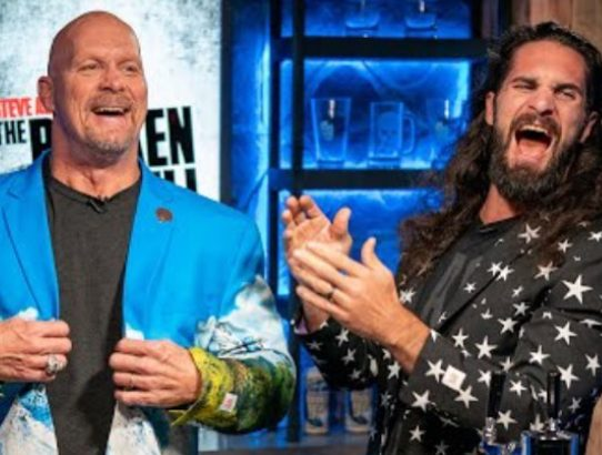 Stone Cold Steve Austin Contact Address, Phone Number, Whatsapp Number, Fanmail Address, Email ID, Website 12