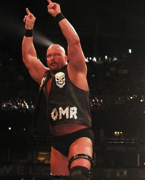 Stone Cold Steve Austin Contact Address, Phone Number, Whatsapp Number, Fanmail Address, Email ID, Website 13