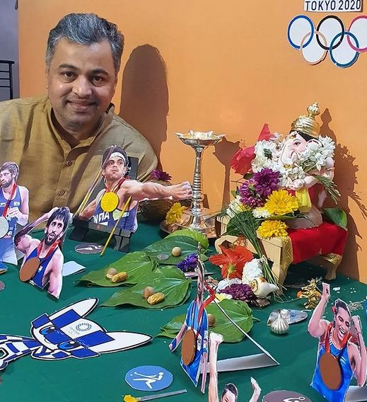 Subodh Bhave Contact Address, Phone Number, Whatsapp Number, Fanmail Address, Email ID, Website 12