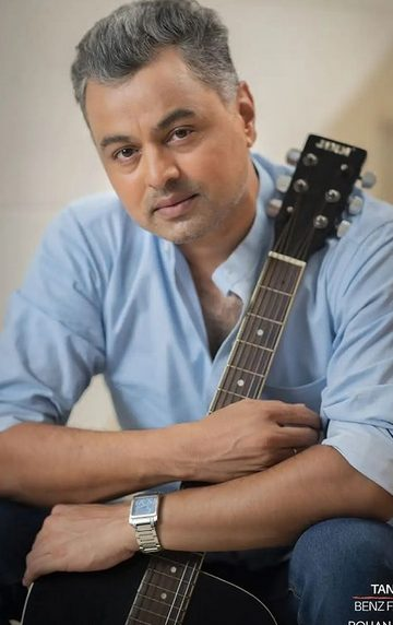 Subodh Bhave Contact Address, Phone Number, Whatsapp Number, Fanmail Address, Email ID, Website 13