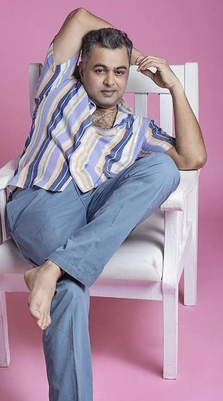 Subodh Bhave Contact Address, Phone Number, Whatsapp Number, Fanmail Address, Email ID, Website 14