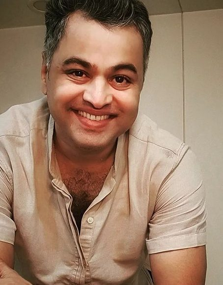 Subodh Bhave Contact Address, Phone Number, Whatsapp Number, Fanmail Address, Email ID, Website 11