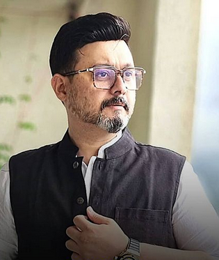 Swapnil Joshi Contact Address, Phone Number, Whatsapp Number, Fanmail Address, Email ID, Website 10