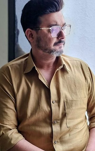 Swapnil Joshi Contact Address, Phone Number, Whatsapp Number, Fanmail Address, Email ID, Website 9