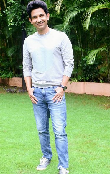 Umesh Kamat Contact Address, Phone Number, Whatsapp Number, Fanmail Address, Email ID, Website 10