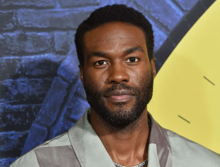 Yahya Abdul-Mateen Contact Address, Phone Number, Whatsapp Number, Fanmail Address, Email ID, Website 11