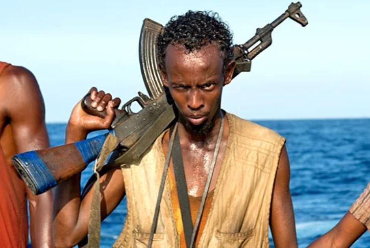 Barkhad Abdi Contact Address, Phone Number, Whatsapp Number, Fanmail Address, Email ID, Website 10