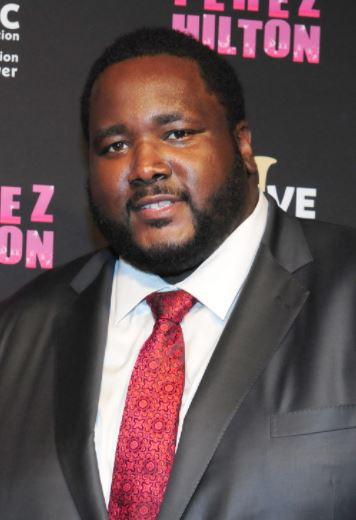 Quinton Aaron Contact Address, Phone Number, Whatsapp Number, Fanmail Address, Email ID, Website 16
