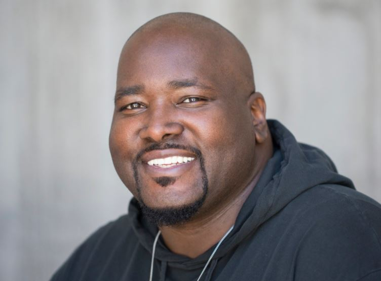 Quinton Aaron Contact Address, Phone Number, Whatsapp Number, Fanmail Address, Email ID, Website 14