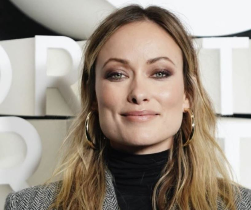 Olivia Wilde Contact Address, Phone Number, Whatsapp Number, Fanmail Address, Email ID, Website 11