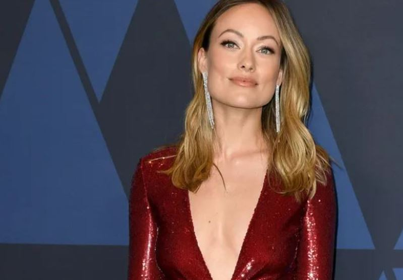 Olivia Wilde Contact Address, Phone Number, Whatsapp Number, Fanmail Address, Email ID, Website 12