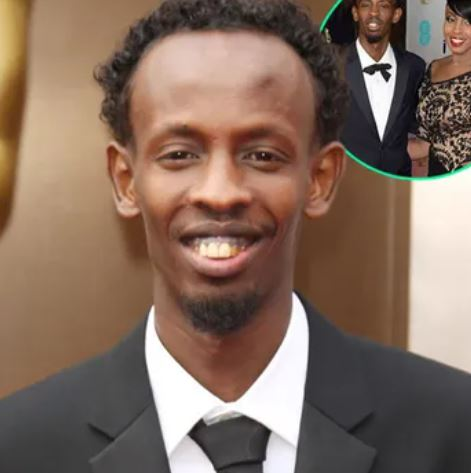 Barkhad Abdi Contact Address, Phone Number, Whatsapp Number, Fanmail Address, Email ID, Website 12