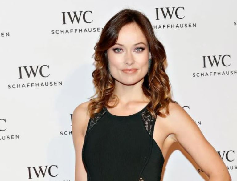 Olivia Wilde Contact Address, Phone Number, Whatsapp Number, Fanmail Address, Email ID, Website 13