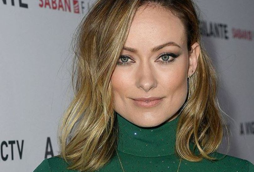 Olivia Wilde Contact Address, Phone Number, Whatsapp Number, Fanmail Address, Email ID, Website