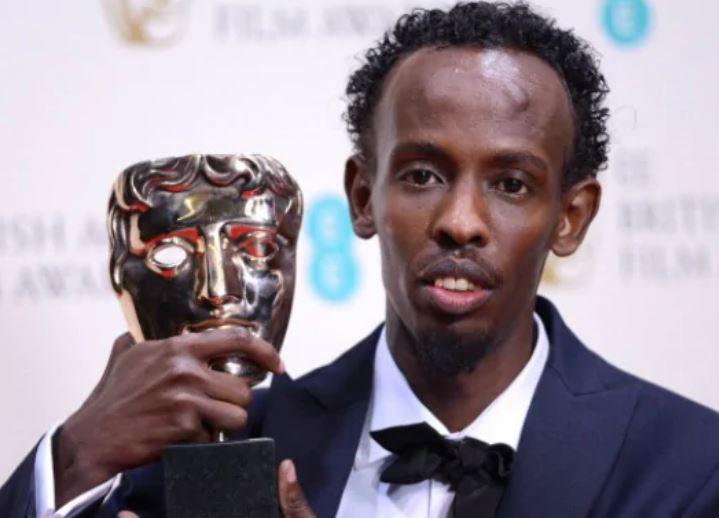 Barkhad Abdi Contact Address, Phone Number, Whatsapp Number, Fanmail Address, Email ID, Website