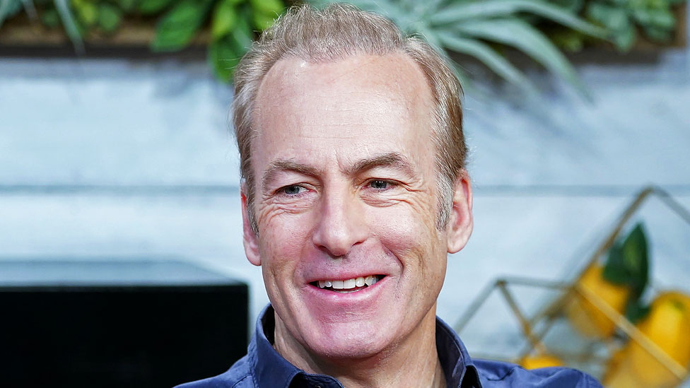 Bob Odenkirk Contact Address, Phone Number, Whatsapp Number, Fanmail Address, Email ID, Website 16
