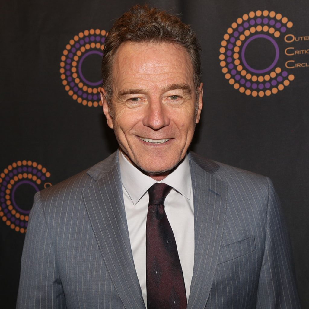 Bryan Cranston Contact Address, Phone Number, Whatsapp Number, Fanmail Address, Email ID, Website 13