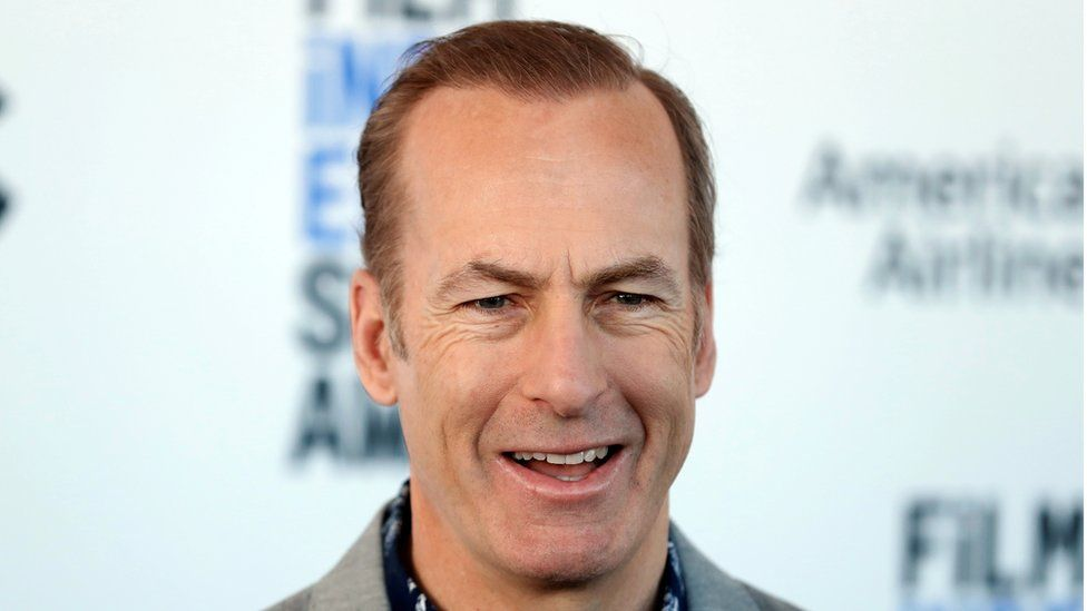 Bob Odenkirk Contact Address, Phone Number, Whatsapp Number, Fanmail Address, Email ID, Website 15