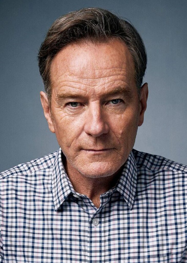 Bryan Cranston Contact Address, Phone Number, Whatsapp Number, Fanmail Address, Email ID, Website 14