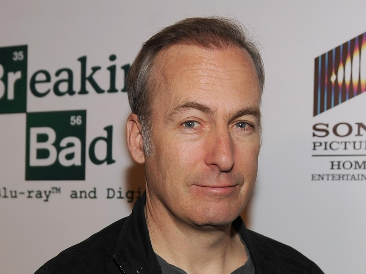 Bob Odenkirk Contact Address, Phone Number, Whatsapp Number, Fanmail Address, Email ID, Website 14
