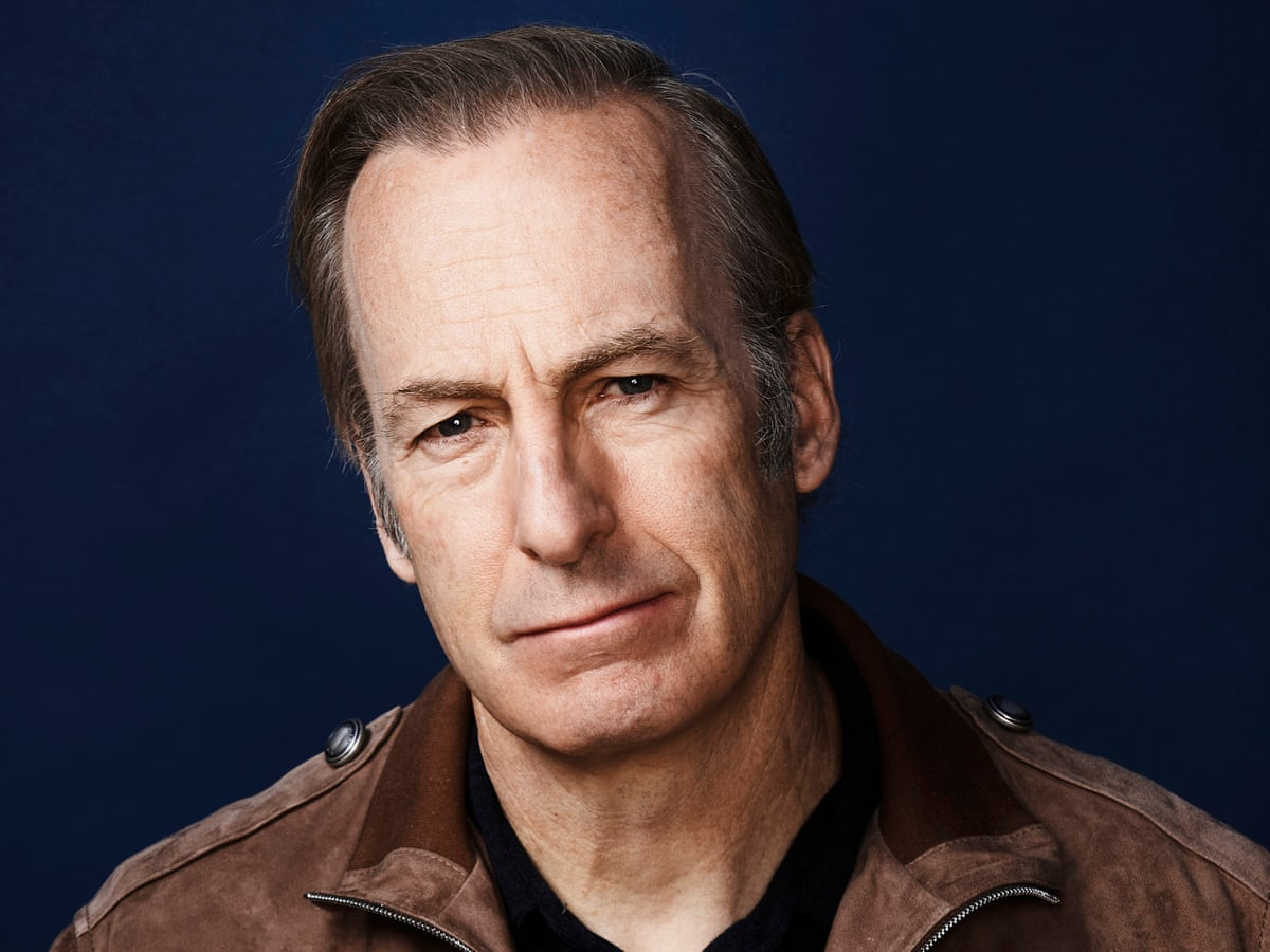 Bob Odenkirk Contact Address, Phone Number, Whatsapp Number, Fanmail Address, Email ID, Website 13