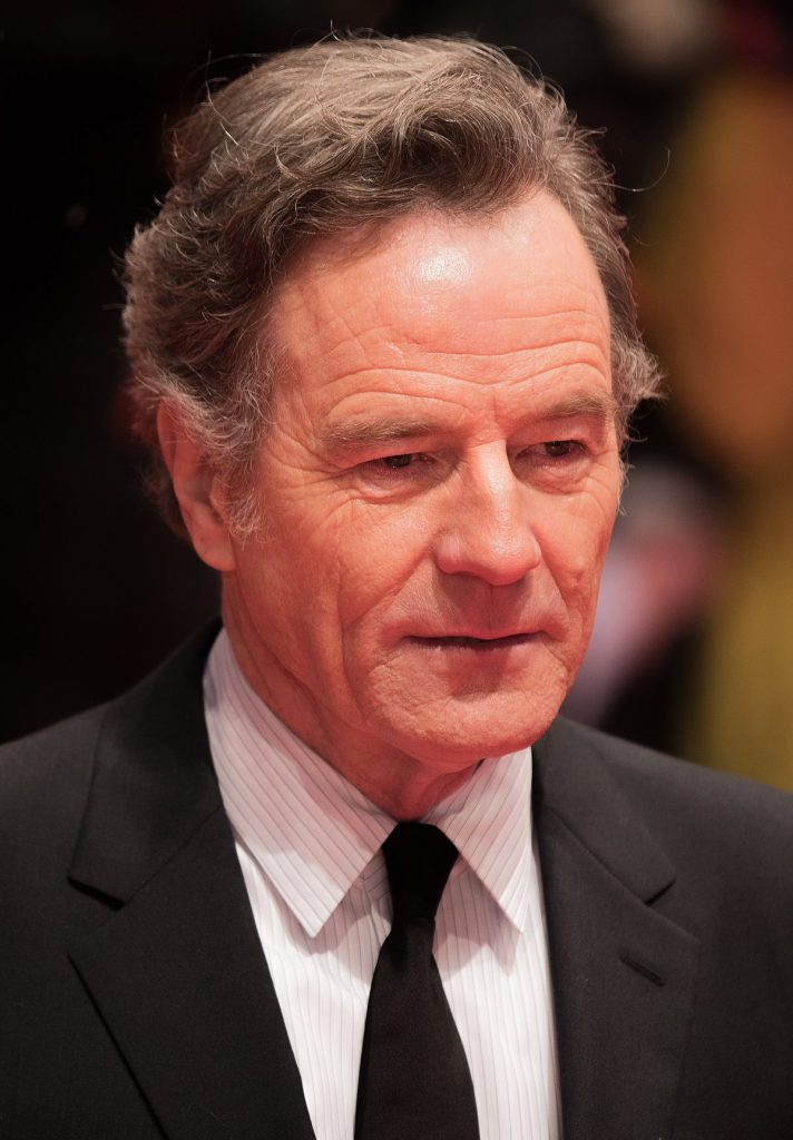 Bryan Cranston Contact Address, Phone Number, Whatsapp Number, Fanmail Address, Email ID, Website 15
