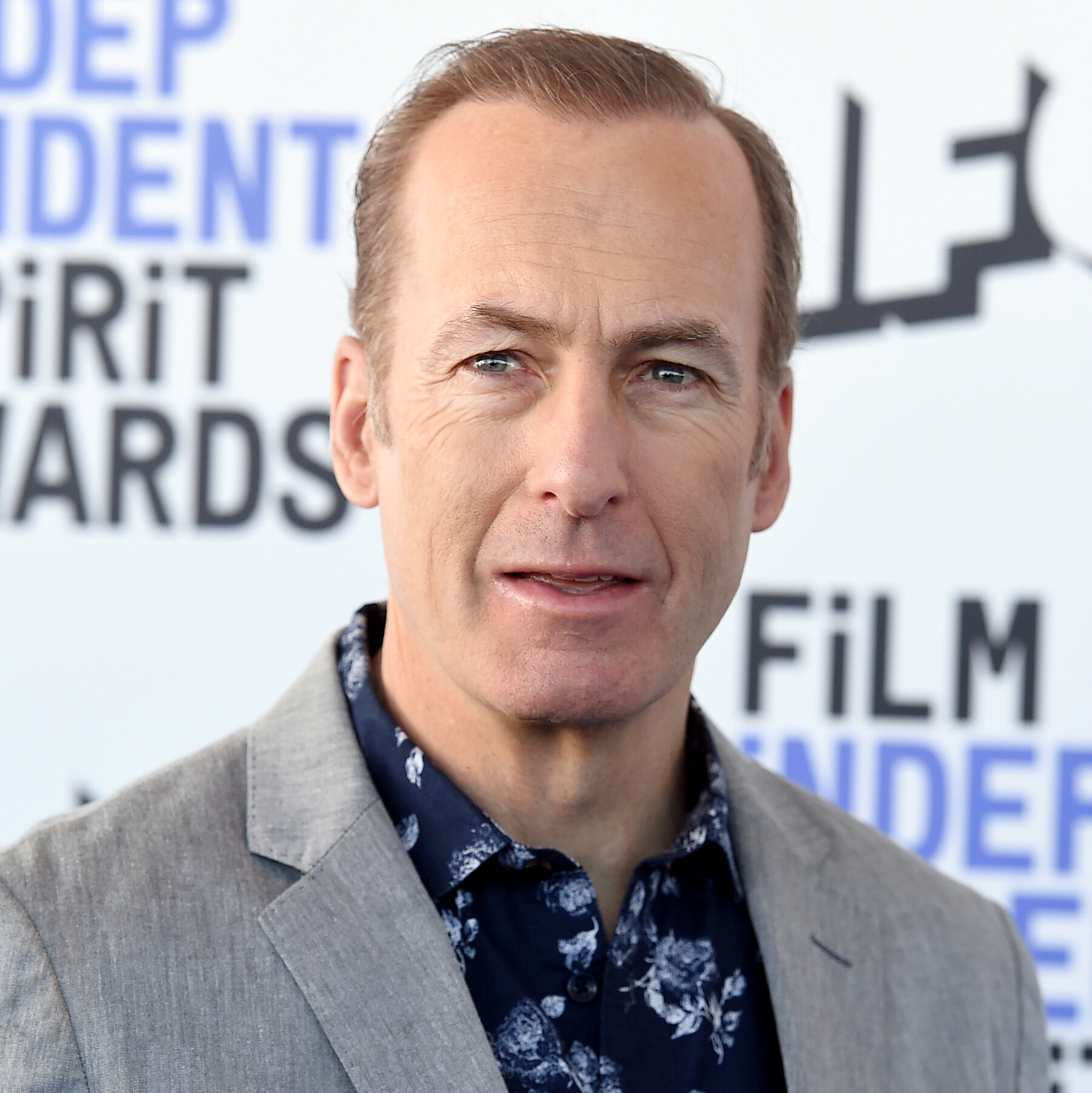 Bob Odenkirk Contact Address, Phone Number, Whatsapp Number, Fanmail Address, Email ID, Website 11