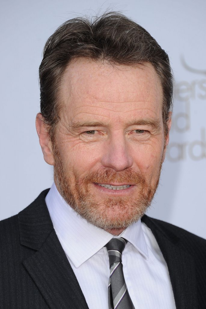 Bryan Cranston Contact Address, Phone Number, Whatsapp Number, Fanmail Address, Email ID, Website 16