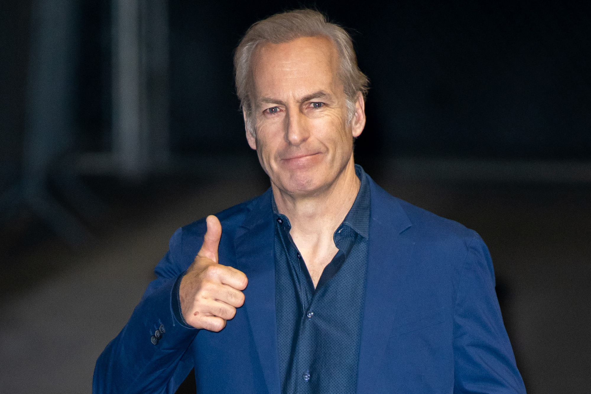 Bob Odenkirk Contact Address, Phone Number, Whatsapp Number, Fanmail Address, Email ID, Website 12