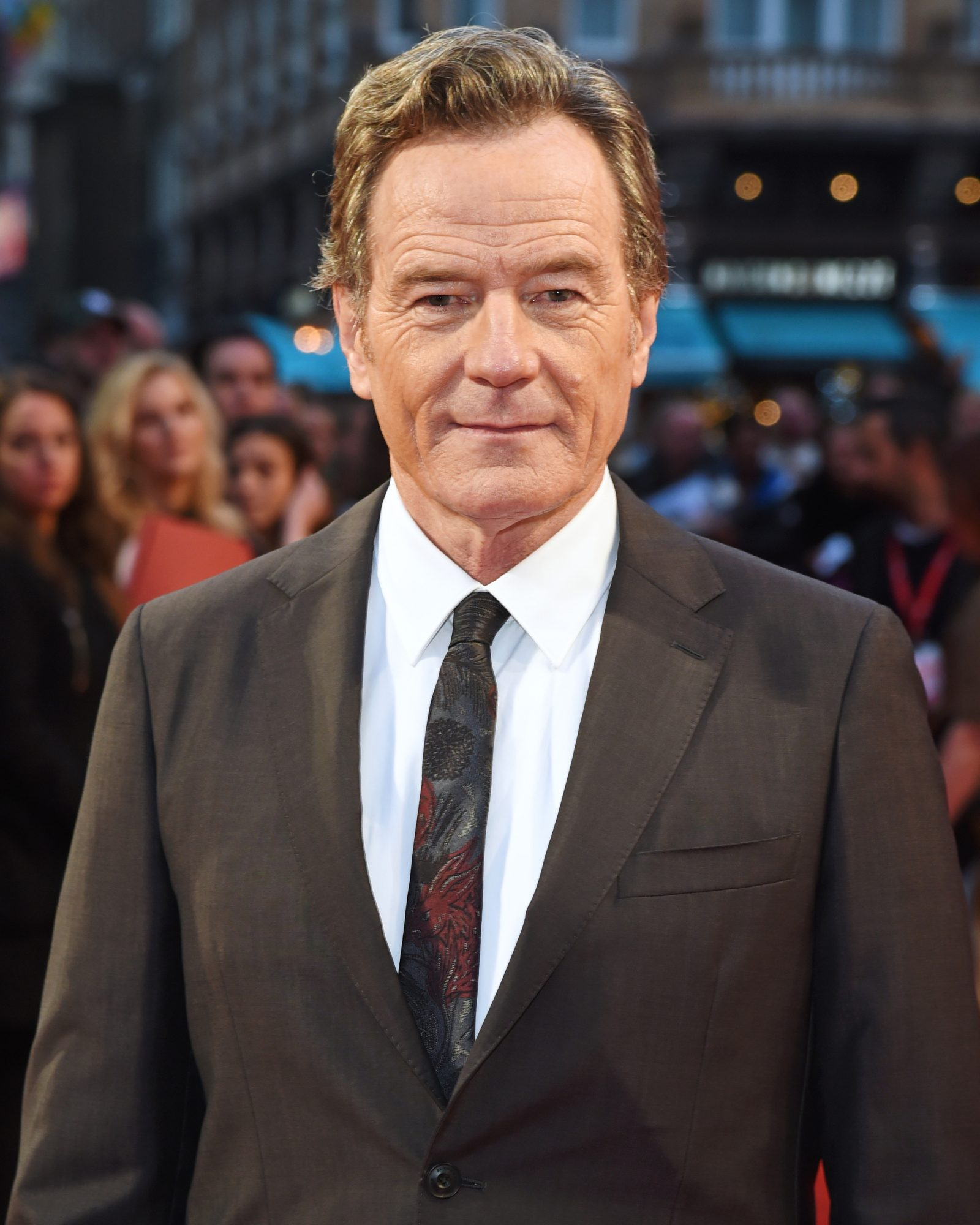 Bryan Cranston Contact Address, Phone Number, Whatsapp Number, Fanmail Address, Email ID, Website 11