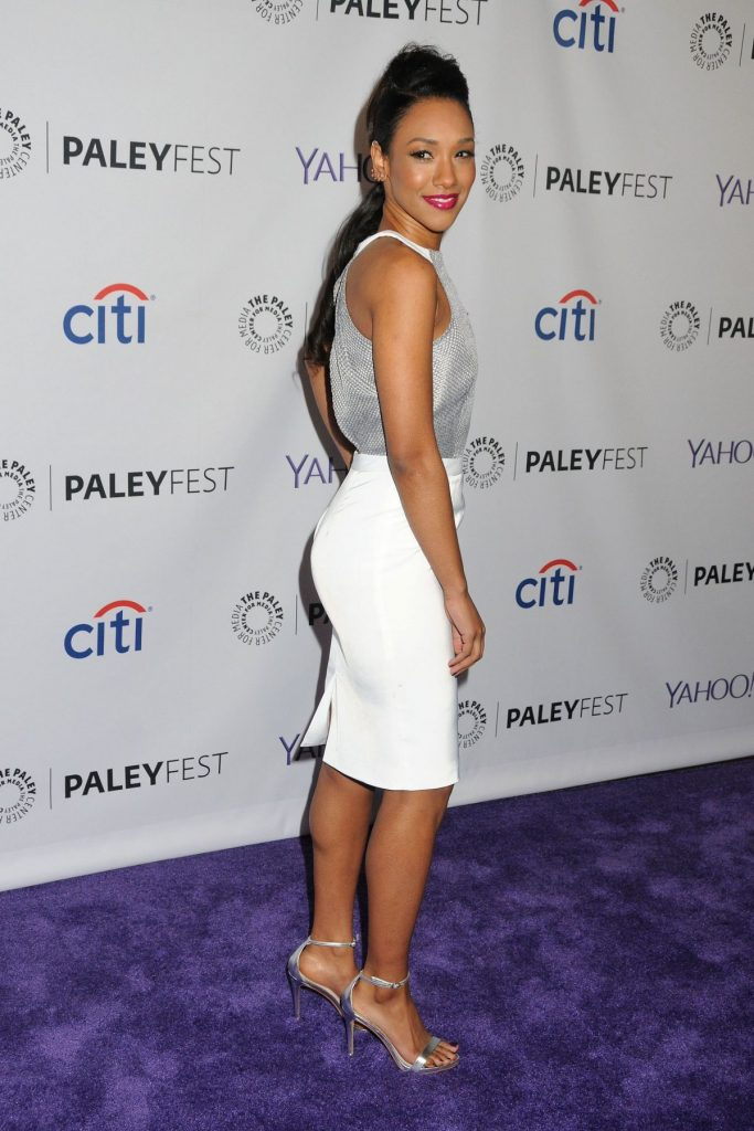 Candice Patton Contact Address, Phone Number, Whatsapp Number, Fanmail Address, Email ID, Website 12