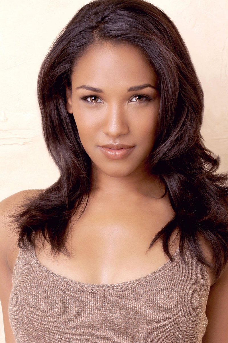 Candice Patton Contact Address, Phone Number, Whatsapp Number, Fanmail Address, Email ID, Website 11