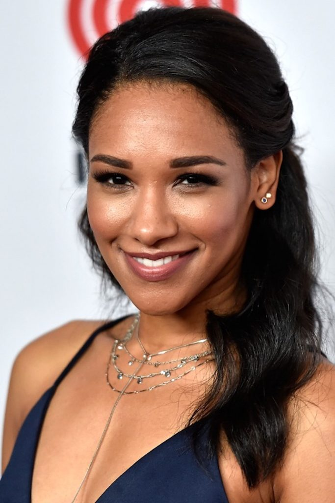 Candice Patton Contact Address, Phone Number, Whatsapp Number, Fanmail Address, Email ID, Website 16