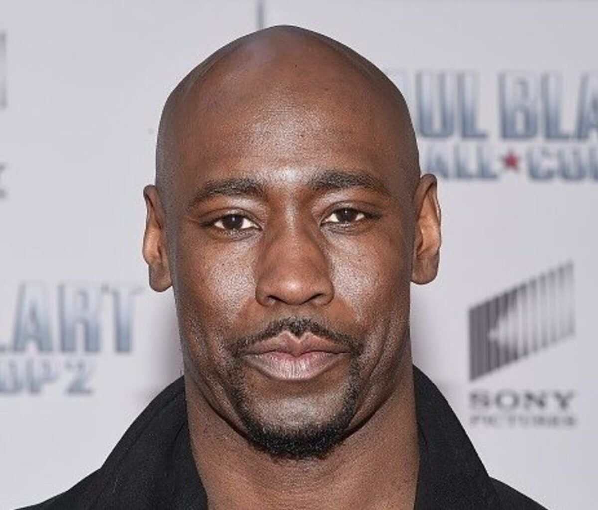 D.B. Woodside Contact Address, Phone Number, Whatsapp Number, Fanmail Address, Email ID, Website 9