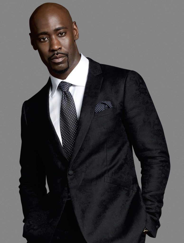 D.B. Woodside Contact Address, Phone Number, Whatsapp Number, Fanmail Address, Email ID, Website
