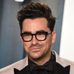 Dan Levy Contact Address, Phone Number, Whatsapp Number, Fanmail Address, Email ID, Website