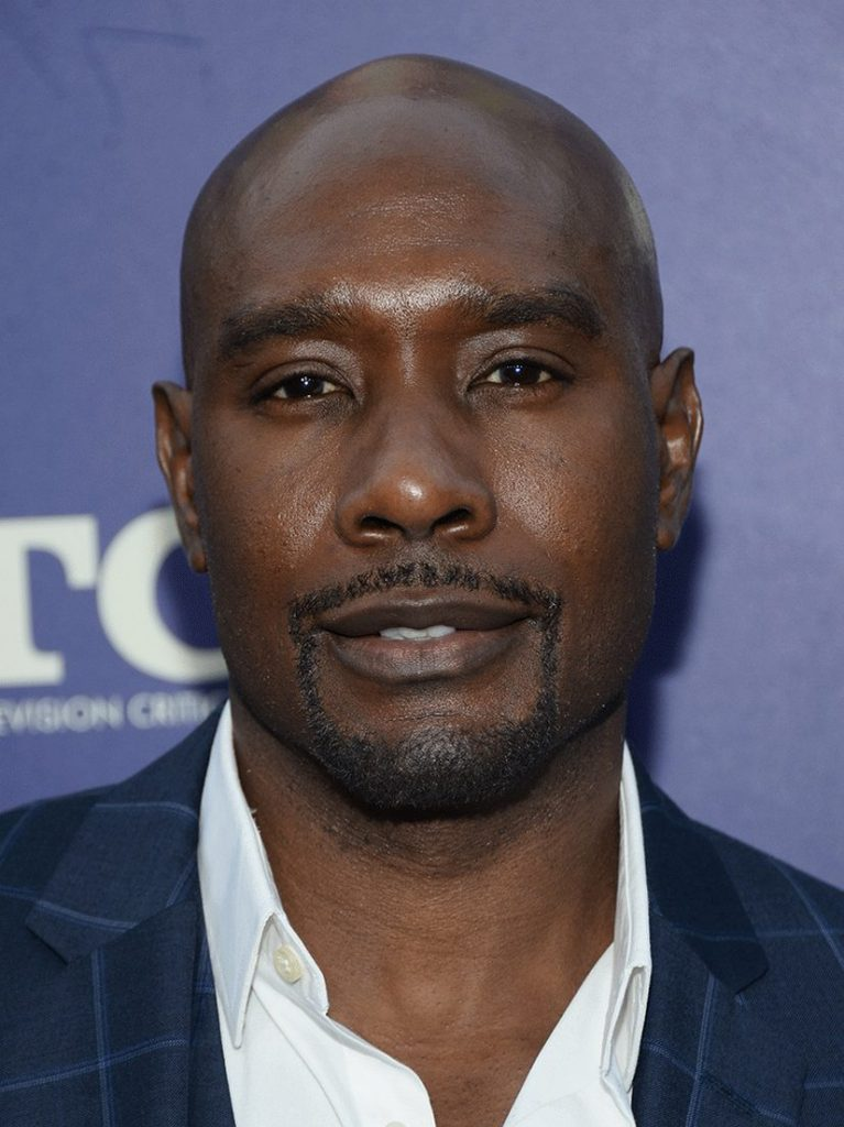 D.B. Woodside Contact Address, Phone Number, Whatsapp Number, Fanmail Address, Email ID, Website 11
