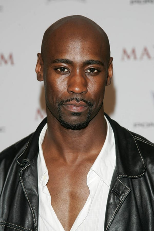 D.B. Woodside Contact Address, Phone Number, Whatsapp Number, Fanmail Address, Email ID, Website 12