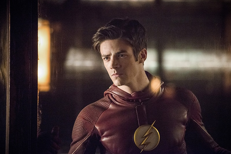Grant Gustin Contact Address, Phone Number, Whatsapp Number, Fanmail Address, Email ID, Website 12