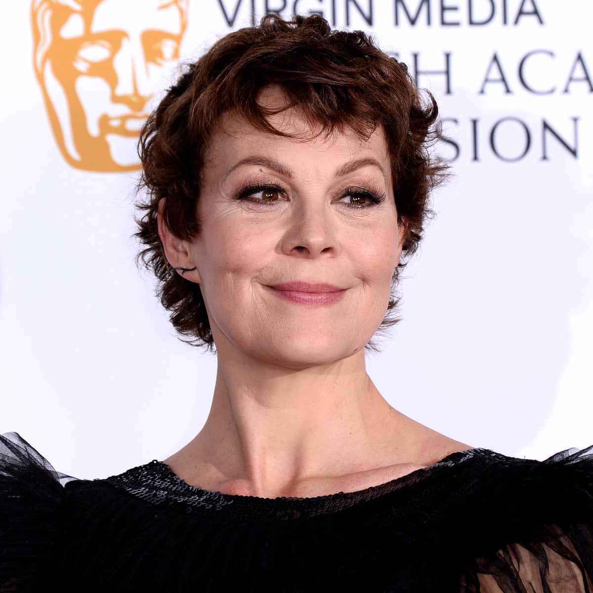 Helen McCrory Contact Address, Phone Number, Whatsapp Number, Fanmail Address, Email ID, Website