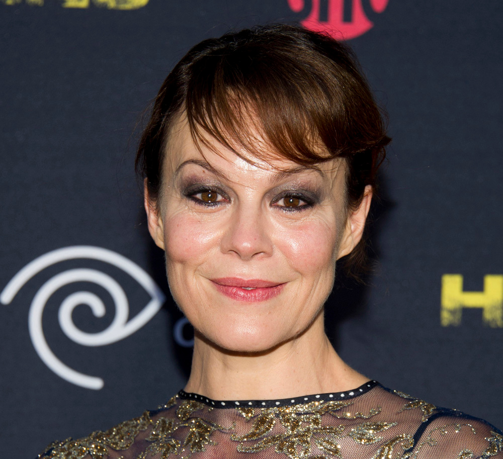 Helen McCrory Contact Address, Phone Number, Whatsapp Number, Fanmail Address, Email ID, Website 13