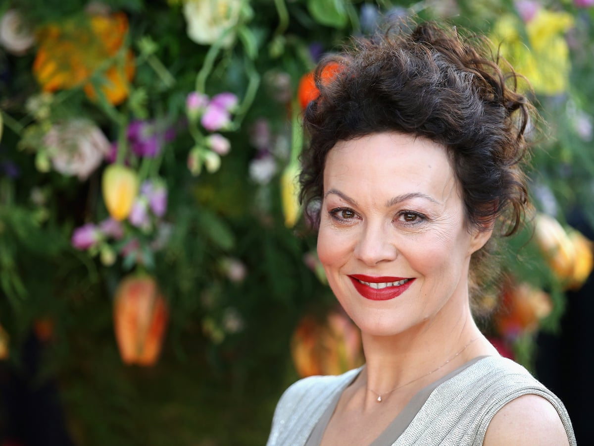 Helen McCrory Contact Address, Phone Number, Whatsapp Number, Fanmail Address, Email ID, Website 12