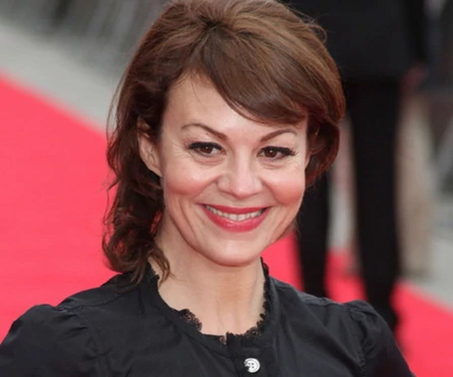 Helen McCrory Contact Address, Phone Number, Whatsapp Number, Fanmail Address, Email ID, Website 10