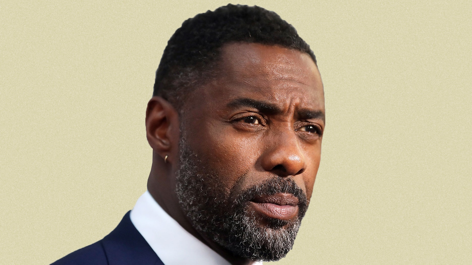 Idris Elba Contact Address, Phone Number, Whatsapp Number, Fanmail Address, Email ID, Website 11