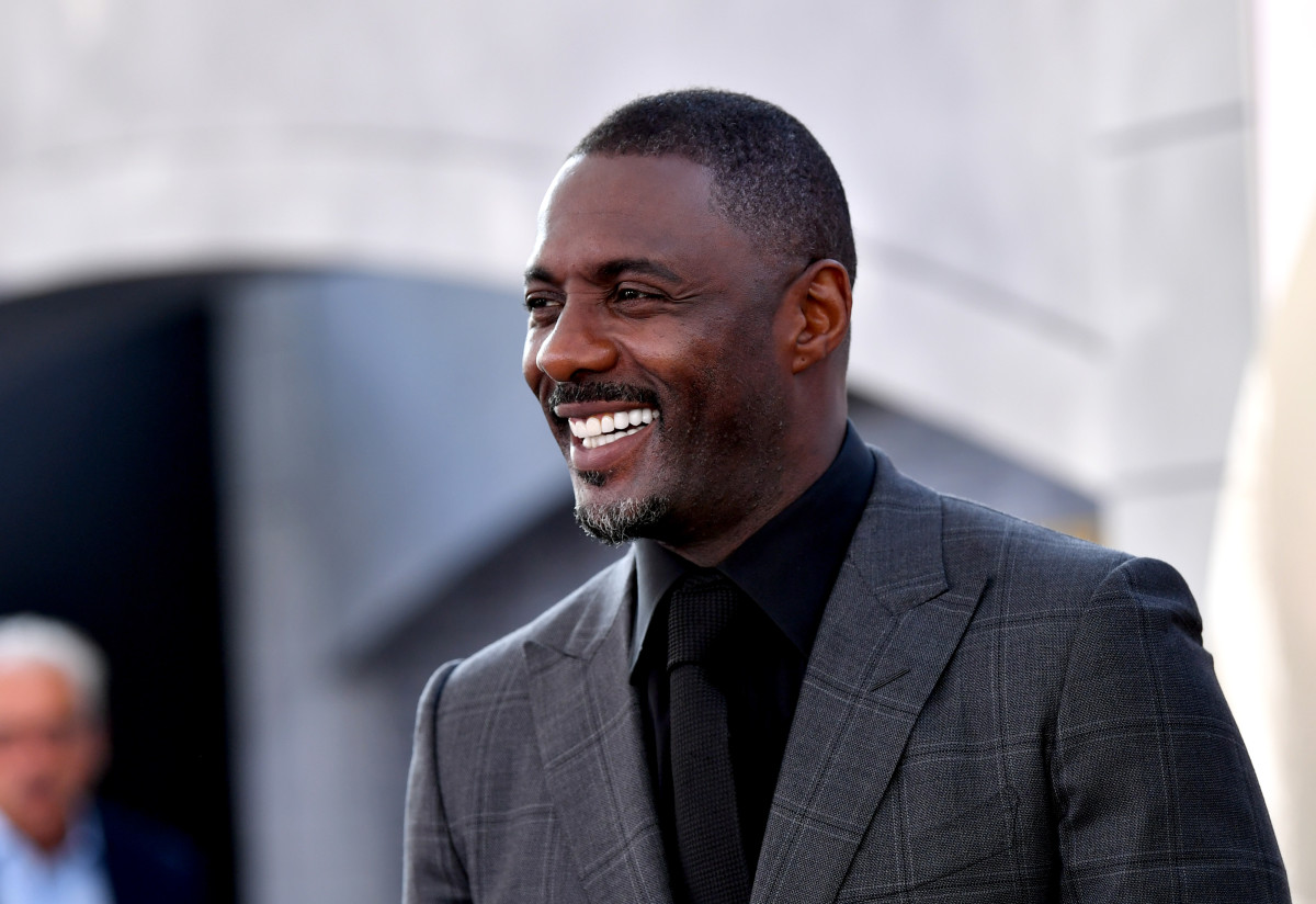 Idris Elba Contact Address, Phone Number, Whatsapp Number, Fanmail Address, Email ID, Website 12