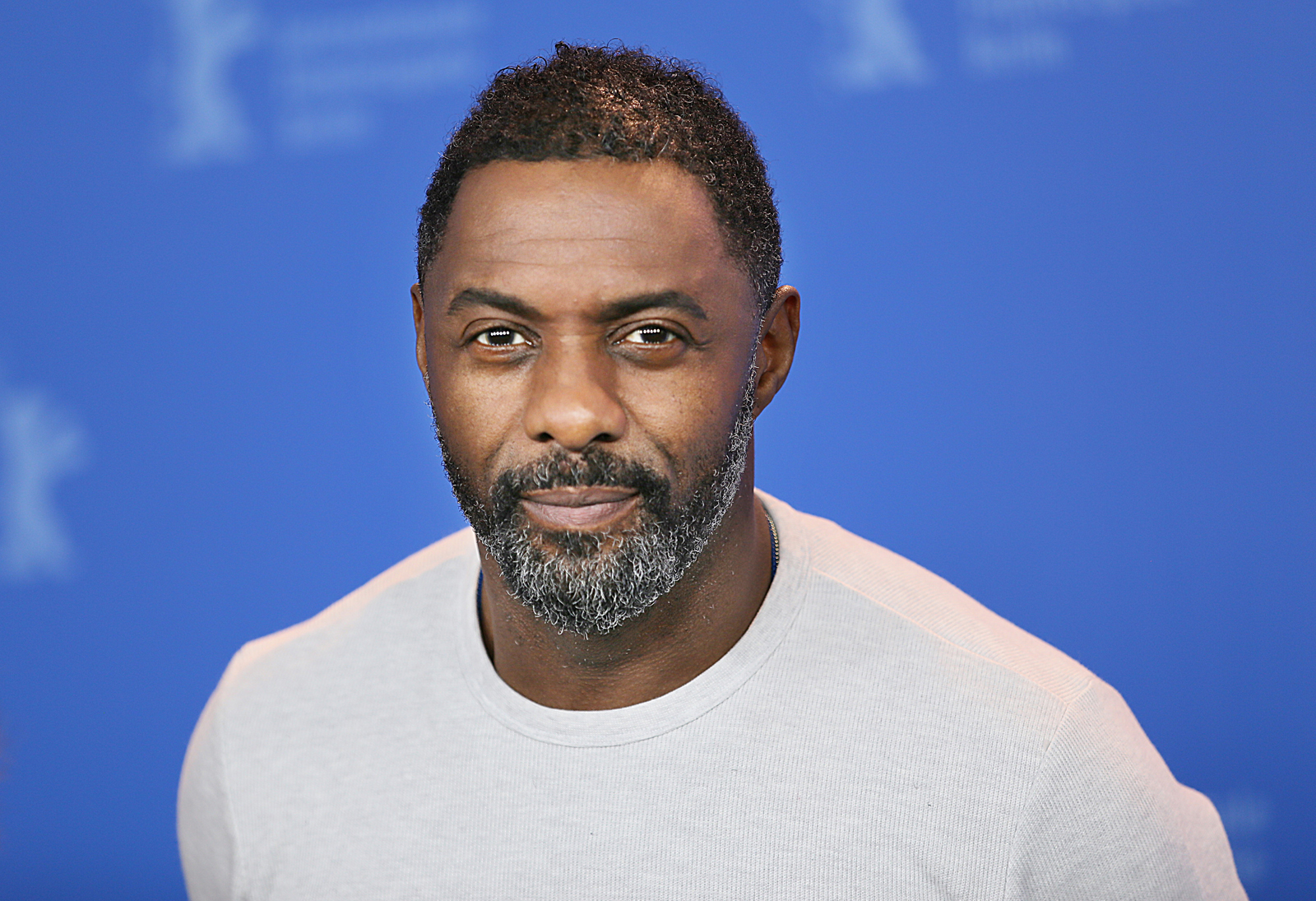 Idris Elba Contact Address, Phone Number, Whatsapp Number, Fanmail Address, Email ID, Website 13