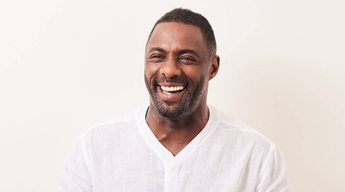 Idris Elba Contact Address, Phone Number, Whatsapp Number, Fanmail Address, Email ID, Website 15