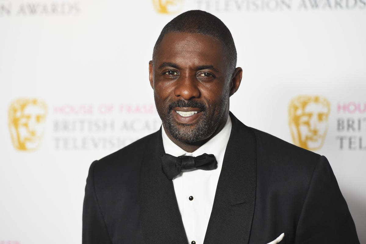 Idris Elba Contact Address, Phone Number, Whatsapp Number, Fanmail Address, Email ID, Website 14