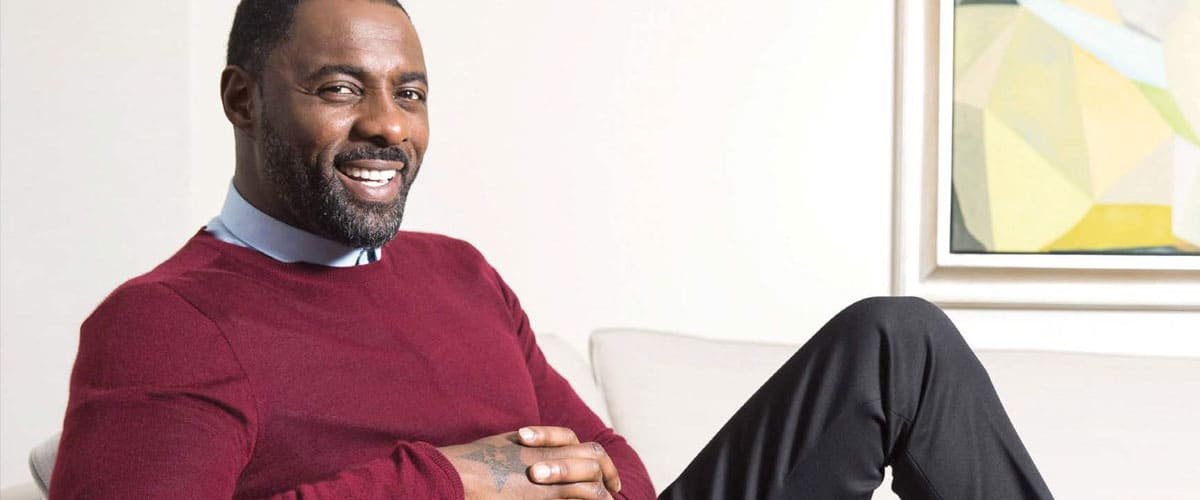 Idris Elba Contact Address, Phone Number, Whatsapp Number, Fanmail Address, Email ID, Website 16