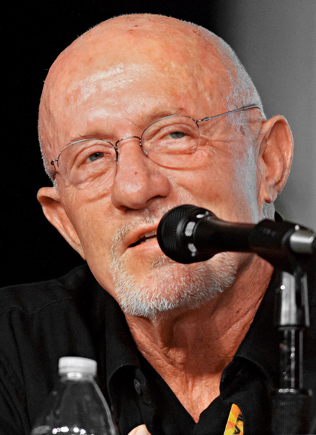Jonathan Banks Contact Address, Phone Number, Whatsapp Number, Fanmail Address, Email ID, Website 11
